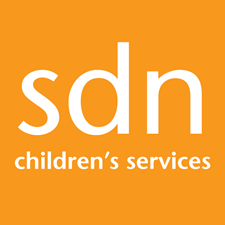 SDN-Childrens-Services