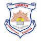 Download DAKSH INTERNATIONAL SCHOOL - PARENT APP For PC Windows and Mac