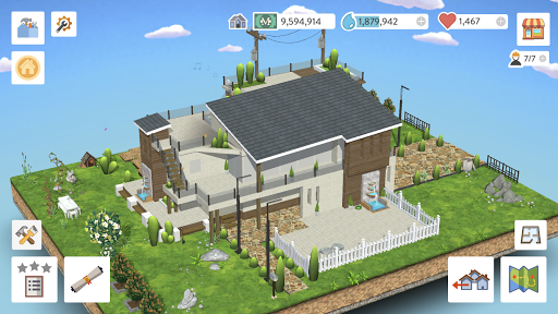 House Flip apkpoly screenshots 6