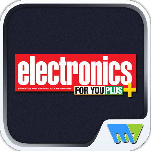 Electronics For You - Apps on Google Play