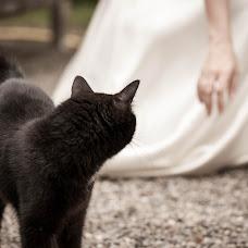 Wedding photographer Paolo Ferraris (paoloferraris). Photo of 22.01.2015