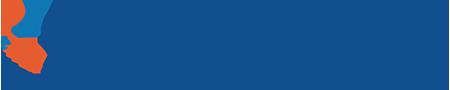 SCC-Logo_Color_Horizontal_WEB