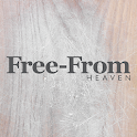 Free-From Heaven