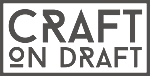 Logo for Craft On Draft