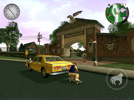 bully download pc google drive