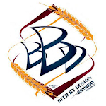 Logo of Beer By Design Cantilever Lager