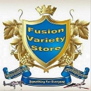Fusion Variety Store - náhled