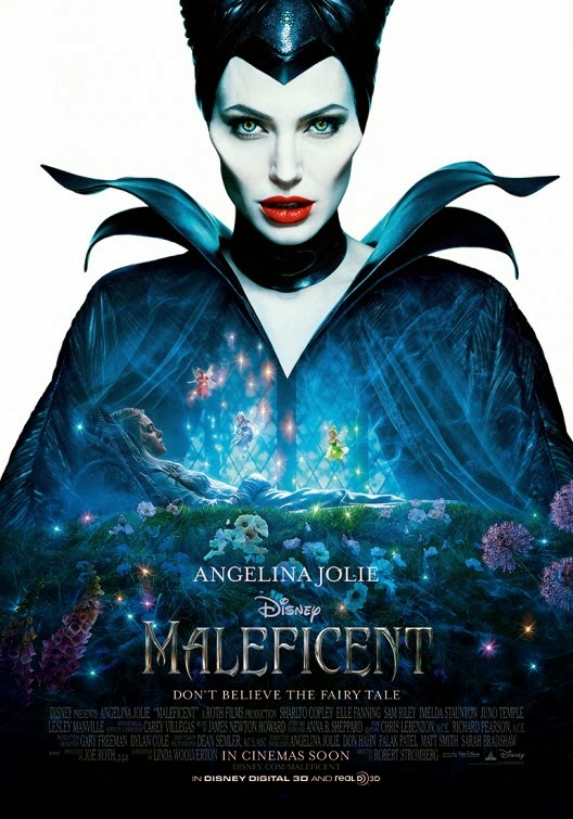 Maleficent+New+Poster+(2).jpg