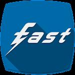 fastbook apk
