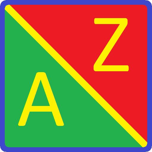 Arbu Zina Mix