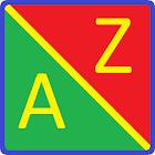Arbu Zina Mix icon