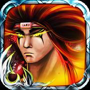 Dragon Warrior: Legend's World