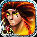 Dragon Warrior: Legend's World v1.2 (Mod Money)