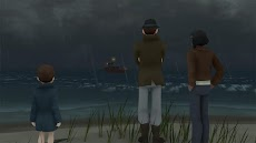 Storm Boyのおすすめ画像5