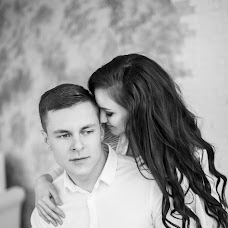 Wedding photographer Svetlana Sotnikova (SotnikovaSveta). Photo of 05.04.2017