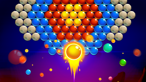 Bubble Shooter 2.4.3.23 screenshots 12