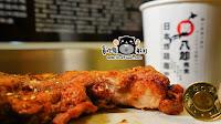雞八郎先生日本炸雞專賣