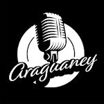 Araguaney Radio icon
