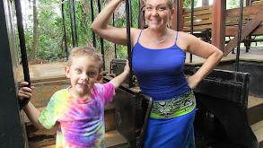 Single Mother Moves to Kauai thumbnail