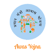 Awaas Yojna & BPL List 2018 - All States 1 3 latest apk
