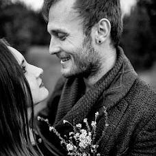 Wedding photographer Yaroslav Kondrashov (jaroslav). Photo of 10.08.2017