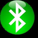Bluetooth Toggle Widget icon