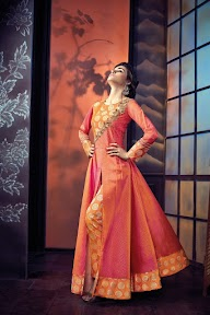 Shagufta Garments Pvt Ltd photo 4