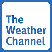 Unduh The Weather Channel Lite Gratis