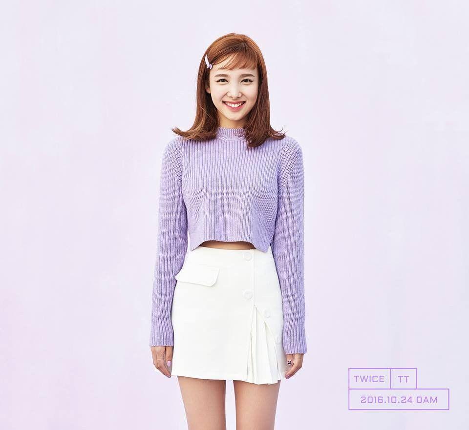 nayeonrainbow_purple3