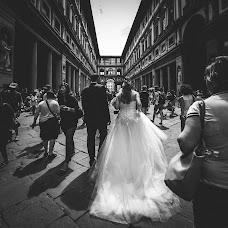 Fotografo di matrimoni Guglielmo Meucci (guglielmomeucci). Foto del 10.03.2017