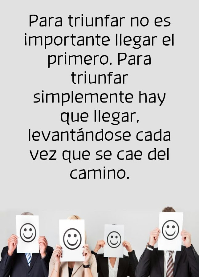 motivational quotes in spanish android apps on google play