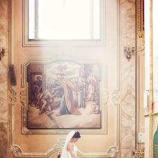 Wedding photographer Yuliya Mamrenko (mamrenko). Photo of 19.12.2013