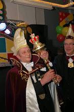 Photo: Prins Willem 1e C.V. de Kangeroe's