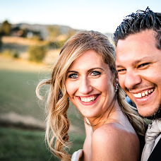 Wedding photographer Lorenzo Marraccini (LoreMarraPT). Photo of 14.11.2016