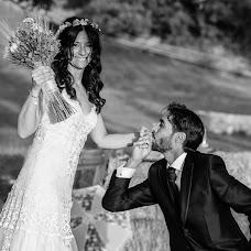 Fotógrafo de bodas Agustin Zurita (AgustinZurita). Foto del 07.03.2018