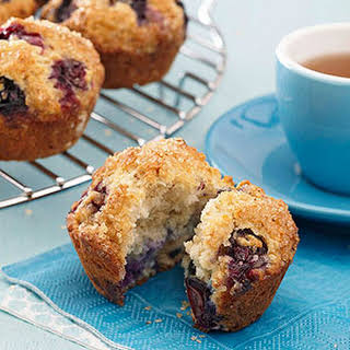 Healthy Muffins For Diabetics Recipes.