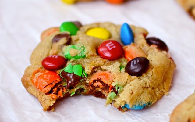 Permanent cookies