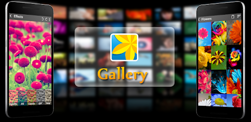 Gallery - Apps on Google Play