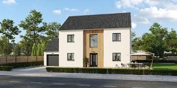 maison à Rambouillet (78)
