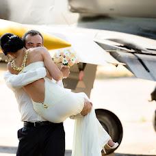 Wedding photographer Aleksandr Frolov (AlexanderFrolov). Photo of 21.03.2015