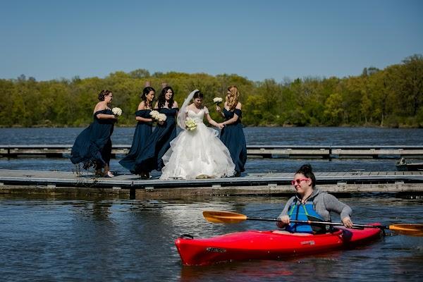 Wedding photographer Milan Lazic (wsphotography). Photo of 20.06.2017