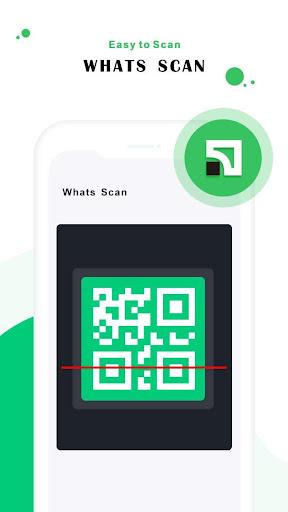 Whats Web screenshot 2