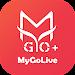 MyGoLive Icon