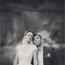 Wedding photographer Stepan Kiyanov (zugma). Photo of 05.11.2012