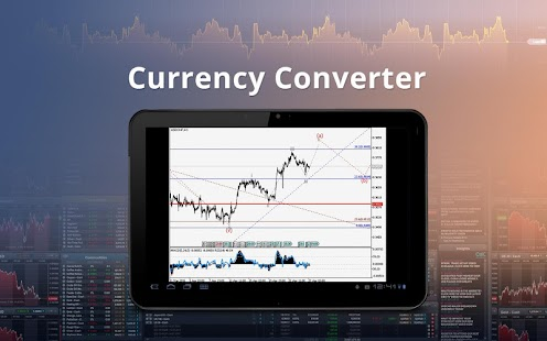 Tifia Forex Analytics- screenshot thumbnail