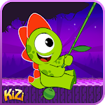 Kizi Adventures 1.3.5 Apk