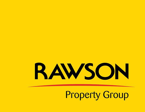 Rawson Properties logo