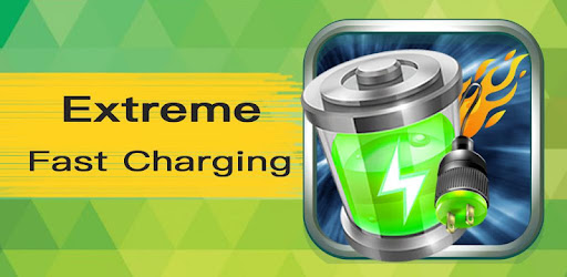Ultra Super Fast Charging for PC