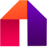 |Mobdro TV| icon