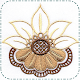 Embroidery Stitch Patterns and Samples for PC-Windows 7,8,10 and Mac